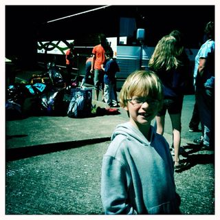 Evan camp 2