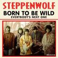 Born_to-be_wild-steppenwolf-45